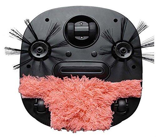 Ultra-de-televisor-Smart-Robot-aspirador-con-aspiracin-directamente-de-robot-aspirador-en-hmedo-y-seco-Robot-aspiradora-sin-bolsa