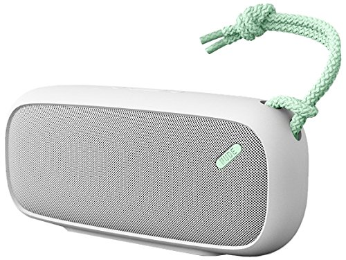 nudeaudio-move-l-universal-portable-wireless-bluetooth-speaker-with-uk-eu-plug-grey-mint