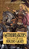 Oathbreakers (Vows and Honor Book 2) (English Edition)