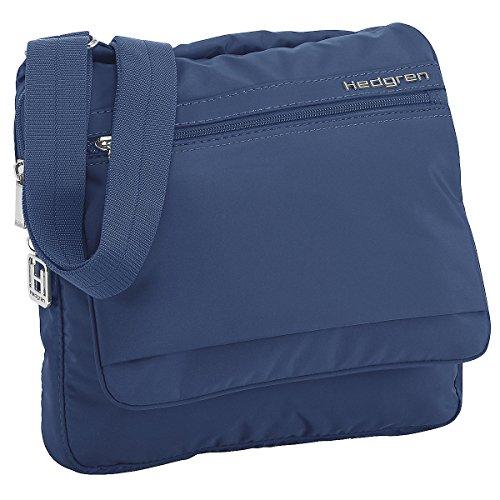 hedgren-inner-city-sputnik-shoulder-bag-hic-37-dress-blue
