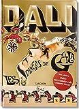 Dalí. Les Dîners de Gala (Va)