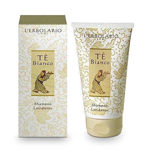 lerbolario-te-blanco-crema-fluida-para-el-cuerpo-200-ml-200-ml