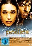 The Power - Shakti