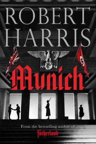 Munich (Hardcover)