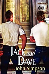 Jack and Dave by John Simpson (2010-02-26)