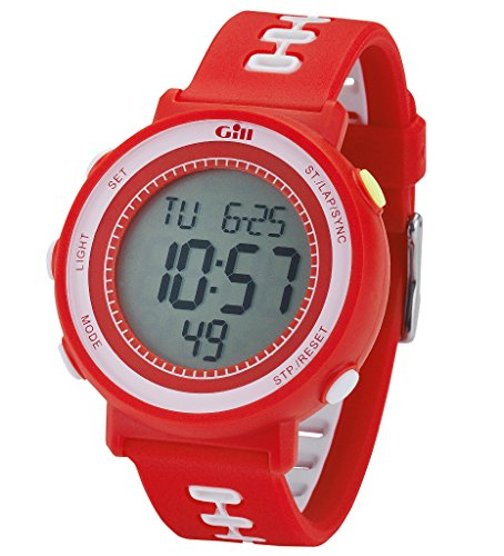 gill-race-watch-timer-red-w013-colour-red
