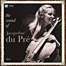 The Sound Of Jacqueline Du Pr� : Un Best Of (Coffret 4 CD)