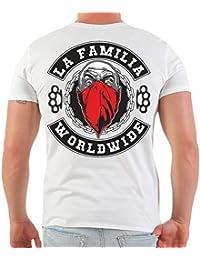 Suchergebnis Auf Amazonde Für Gangsta Shirt Bekleidung