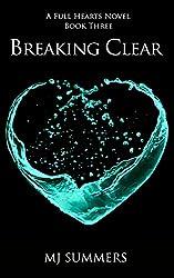 Breaking Clear: Full Hearts 3