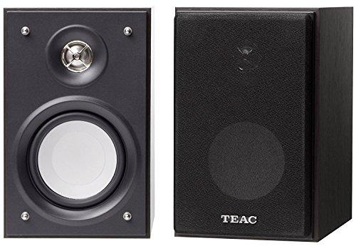 teac-ls-101-2-way-bookshelf-speakers-black-pair
