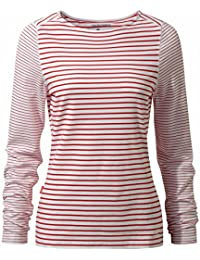 Craghoppers NosiLife Erin Long-Sleeved Top