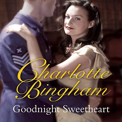 Goodnight Sweetheart  Audiolibri