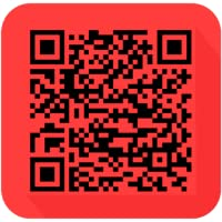 QR Code & Bar Code scanner - Reader