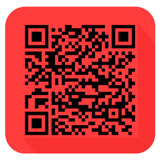 qr-code-bar-code-scanner-reader