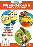 Mini-Movie Collection kostenlos online stream