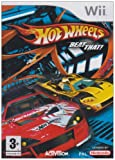Value - Hot Wheels: Beat That! (Wii)
