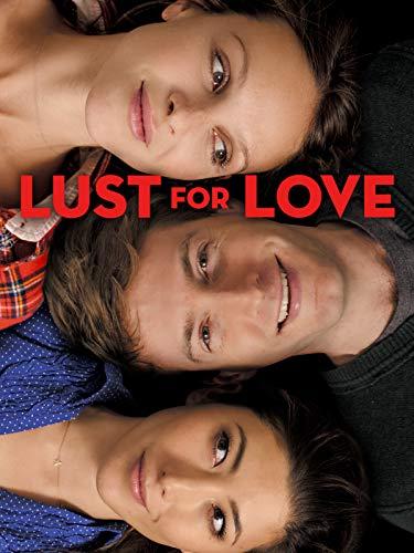 Lust for Love - Lust auf Liebe
