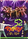 #9: 52 Party All Night