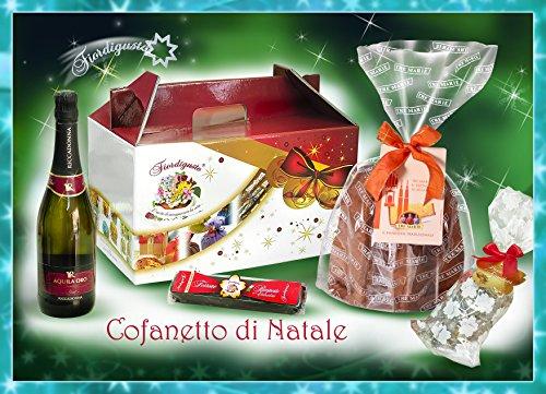 idea-regalo-di-natale-cesto-di-natale-artigianale-cesto-natalizio-cesti-natalizi-cofanetto-di-natale