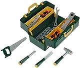 Bosch Toy Home Worker
