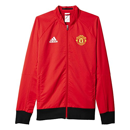 adidas-mufc-anth-jkt-w-chaqueta-manchester-united-fc-para-hombre-color-rojo-negro-talla-s