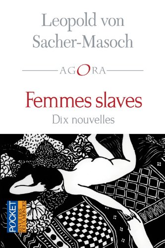 Femmes slaves