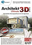 Product icon of Architekt 3D X8 Ultimate [PC Download]