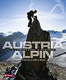 Austria alpin: Die großen Gipfel in Österreich -