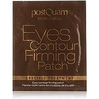 Pack de 2 Parches Reafirmantes de Contorno de Ojos Postquam - 4 ml