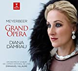 Meyerbeer ? Grand Opera -