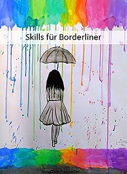 Skills für Borderliner: Skill Liste und Erklärungen zu Skills