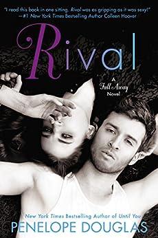 Rival: A Fall Away Novel par [Douglas, Penelope]
