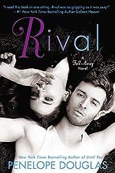 Rival: A Fall Away Novel (English Edition)