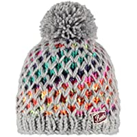 Barts Max Womens' Beanie Hat