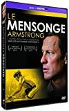 Le Mensonge Armstrong [DVD + Copie digitale]