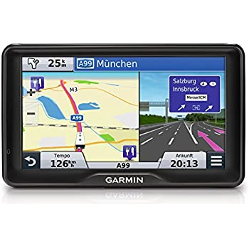 garmin gtm 70 verkehrsfunk empf nger mit. Black Bedroom Furniture Sets. Home Design Ideas