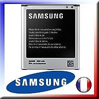 Batteria B600BE 100% originale per Samsung Galaxy S4 I9505