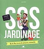 SOS Jardinage