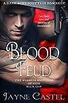https://libros.plus/blood-feud-a-dark-ages-scottish-romance/