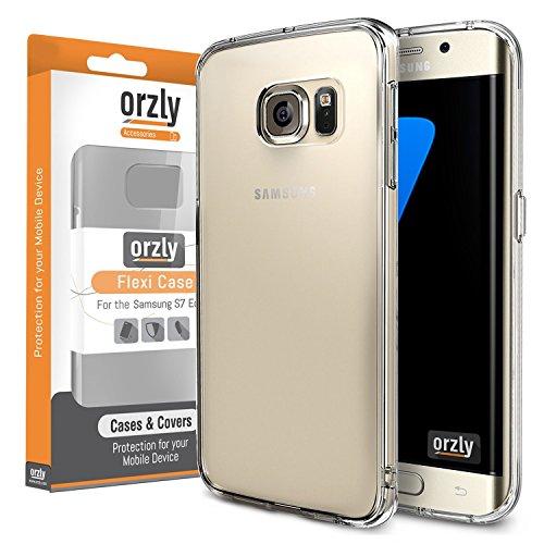 orzlyr-flexicase-per-samsung-galaxy-s7-edge-smartphone-2016-modello-custodia-protettiva-costruita-co