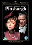 Pittsburgh [Import anglais]