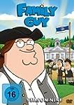 Family Guy - Season Nine [3 DVDs]