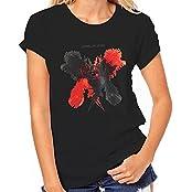 Kings Of Leon Cover T-Shirt Womens Classic T-Shirt