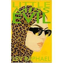Little Miss Evil: A Nick Hoffman Mystery (Nick Hoffman Mysteries) by Lev Raphael (2000-05-06)