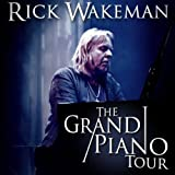 The Grand Piano Tour