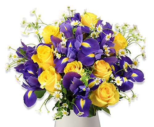 fresh-flowers-delivered-free-handwritten-greeting-card-delivery-send-premium-fresh-flowers-beautiful