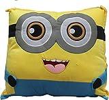 #2: Marchie'S Hut Minion Cushion Pillow Soft Toy-45 Cm