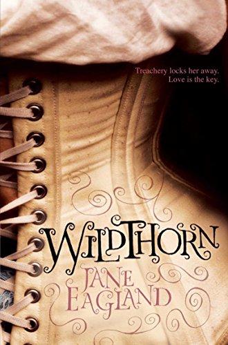 Descargar PDF Gratis Wildthorn - Mi Libro
