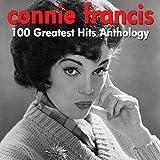 100 Greatest Hits Anthology (Amazon Edition)