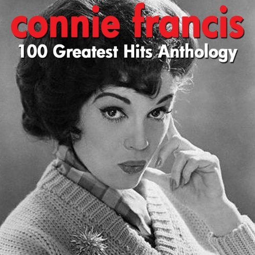 100 Greatest Hits Anthology (A...